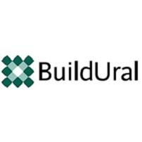Build Ural
