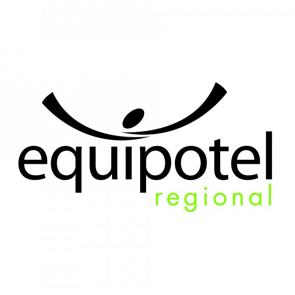 Equipotel Regional 2021