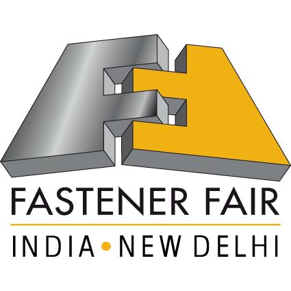 FASTENER FAIR INDIA NEW DELHI 2020