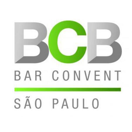 BCB São Paulo 2020