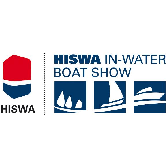 HISWA Amsterdam Boat Show 2021