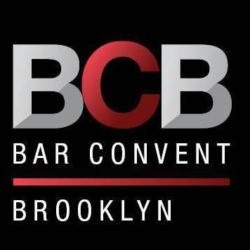 Bar Convent Brooklyn 2020