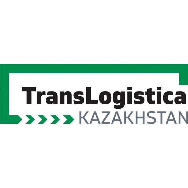 TransLogistica Kazakhstan 2020