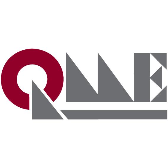 QME 2020
