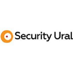 SECURITY URAL
