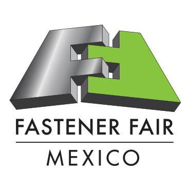 FASTENER FAIR MEXICO 2020