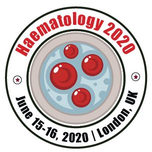 Annual Conference on Haematology and Blood Disorder Conference