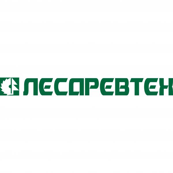 Лесдревтех-2020