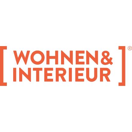 Wohnen & Interieur 2021
