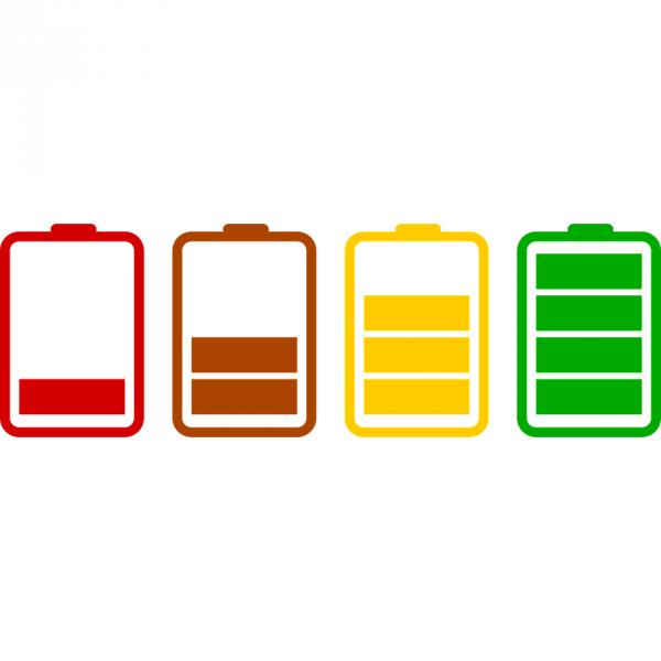 Battery & Energy Storage Indonesia 2020