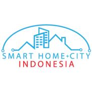 Smart Home City Indonesia 2020