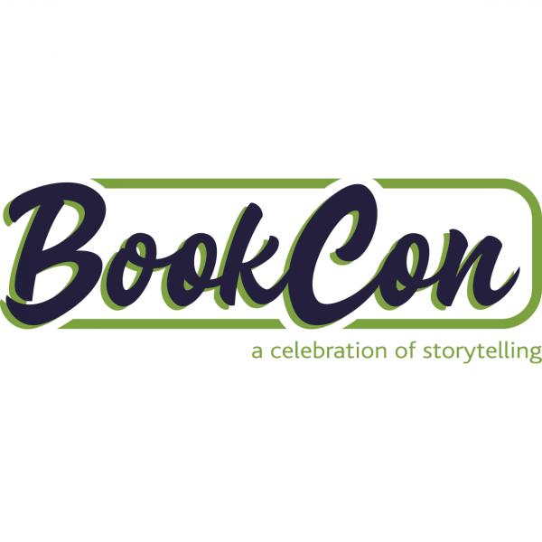 BookCon 2020