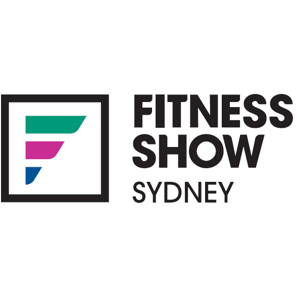 Fitness Show Sydney 2020