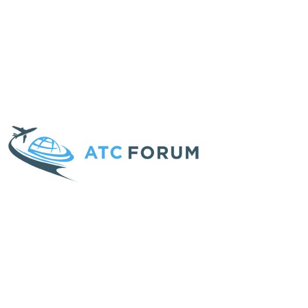 ATC Forum 2022