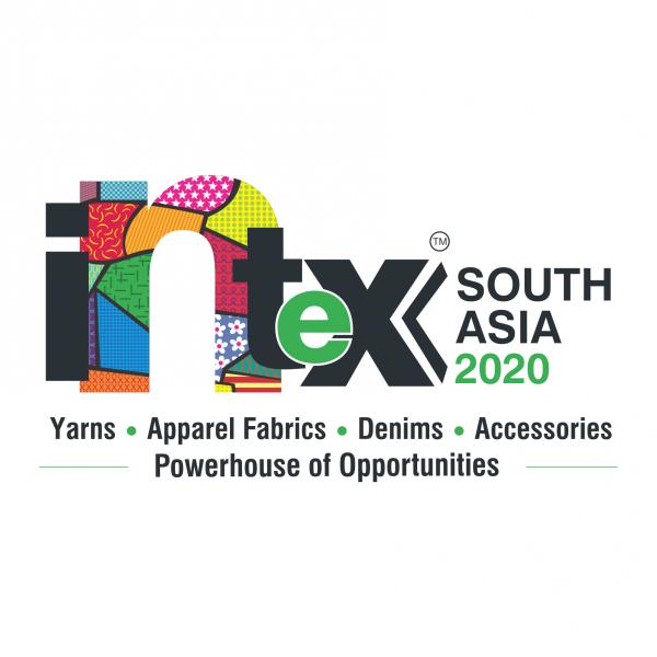 Intex South Asia, India 2020