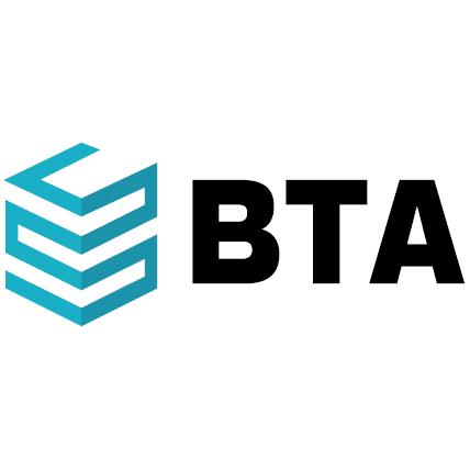 BTA - Building Technology Austria 2020