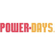 Power-Days 2021