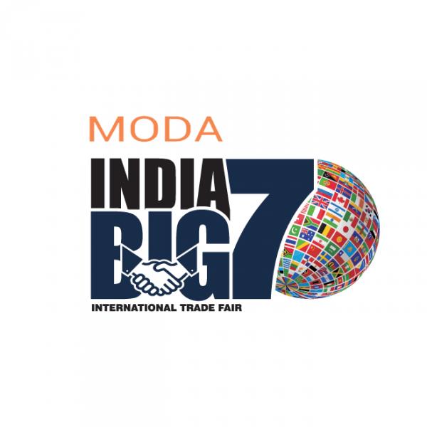 India Big7 2020