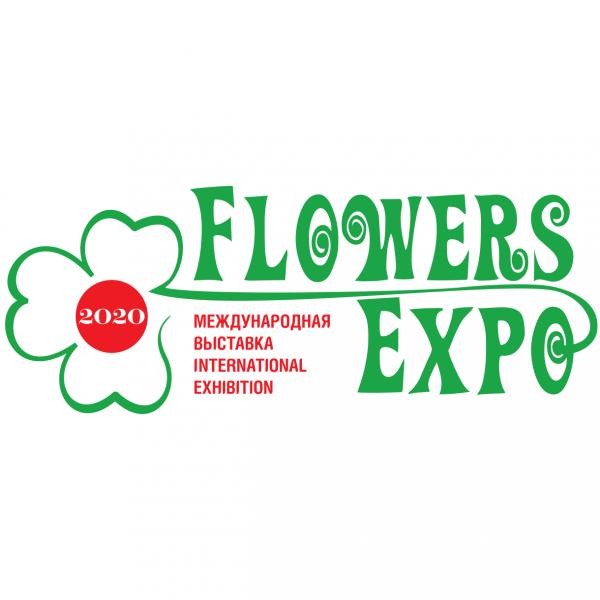 FlowersExpo 2020