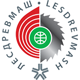 ЛЕСДРЕВМАШ 2020