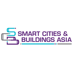 SMART CITIES & BUILDINGS (SCB) 2020