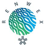 RENWEX 2020