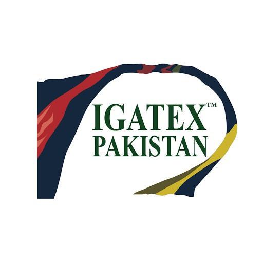IGATEX 2020