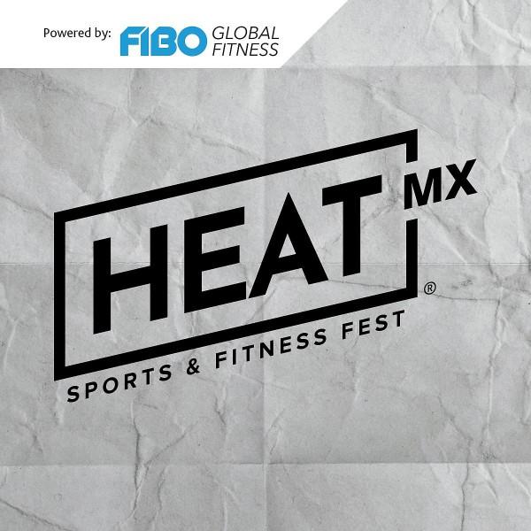 Heat MX Sports & Fitness Fest 2020
