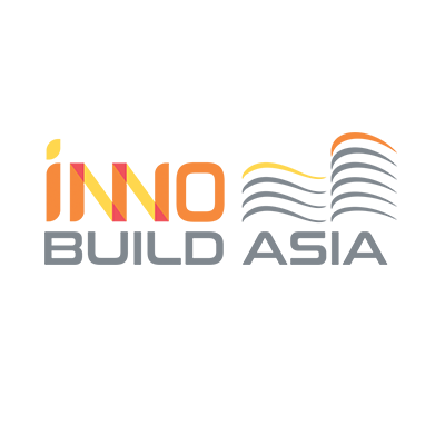 INNOBUILD ASIA 2020