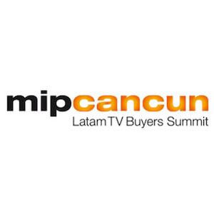 MIP Cancun 2020
