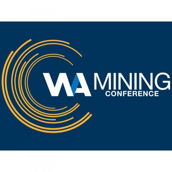 WA Mining 2020