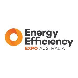 Energy Efficiency Expo 2020