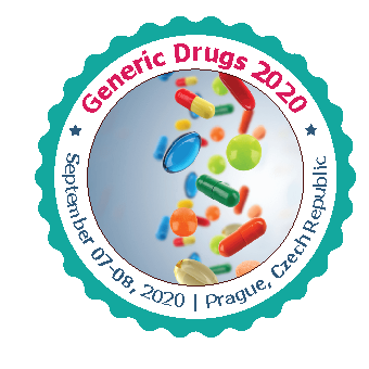 Global Summit on Generic Drugs and Quality Control