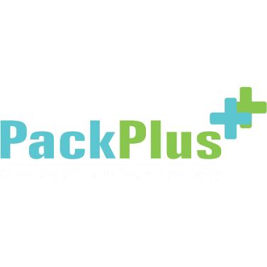 PACK PLUS 2020