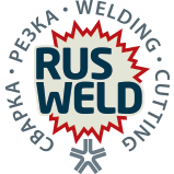 RUSWELD 2020