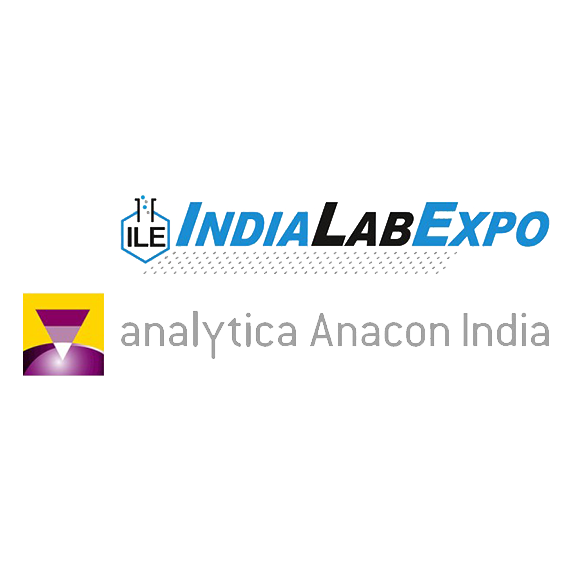 Analytica Anacon India and India Lab Expo 2020