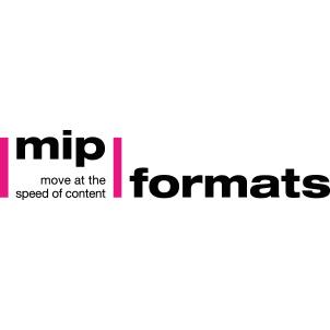 MIPFormats 2021