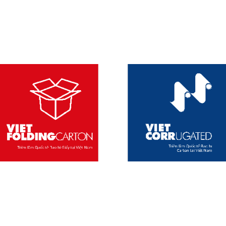 VietCorrugated & VietFoldingCarton 2020