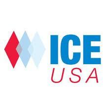 ICE USA 2020