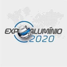 ExpoAlumínio 2020