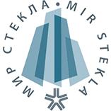 МИР СТЕКЛА ( Mir Stekla ) 2021