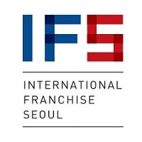 International Franchise Seoul Autumn 2020