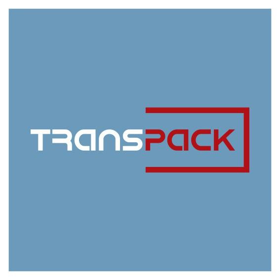 TRANSPACK 2020