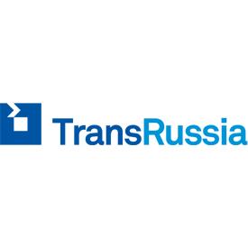 TransRussia 2020