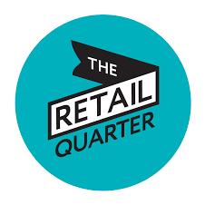 Retail Quarter Melbourne 2021