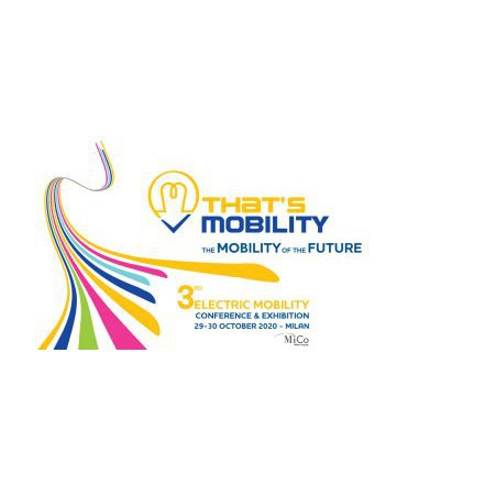 THAT'S MOBILITY 2020