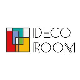 DecoRoom 2020
