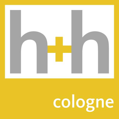 h+h cologne 2021