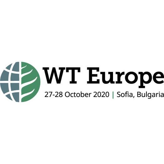 WT Europe2020