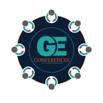 2nd Edition of Material Science Congress
